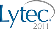Lytec Logo