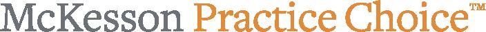 Practice Choice Logo