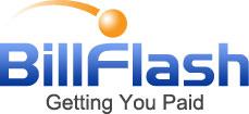 logo-billflash-sm