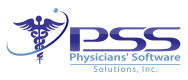 Physicians Software Solutions, Inc.